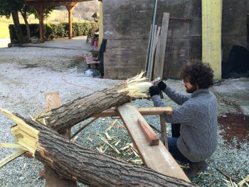 01_-Mattia-Bosco-work-in-progress