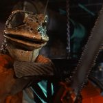 Apocalisse a Frogtown