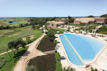 NH_Donnafugata-golf-resort_vista generale_med