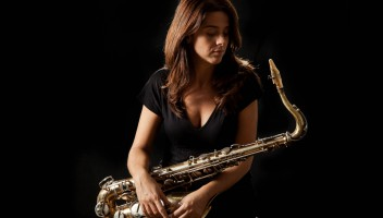 "Casa del Jazz: 27 novembre – Festival Internazionale ""Women in Jazz"""