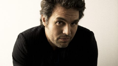 MARK RUFFALO (Mike Rezendes)