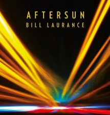 Aftersun – Bill Laurance