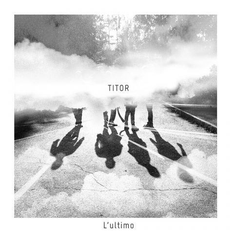 titor-lultimo