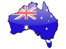 australia-250x187