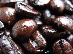 caffè1.jpeg