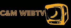 C&M WebT