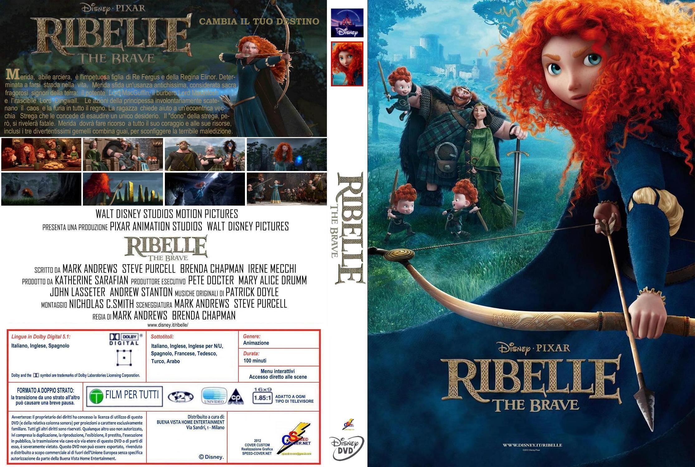 Will hunting genio ribelle film consigliati