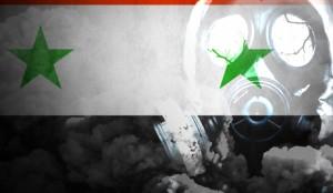 Siria e armi chimiche: la balla USA-Europa? Le guerre per risolvere la crisi economica mondiale