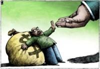 Tassa sui ricchi