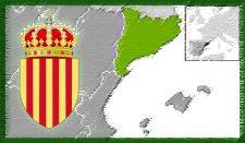 """La Catalogna proclamata """"entità sovrana"""""""