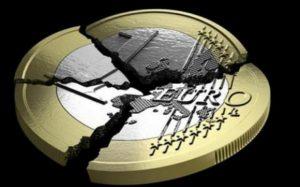 euro crac