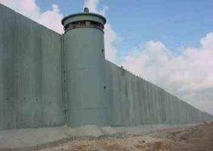 muro_israele