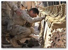 suicidi tra i militari usa