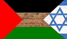 Arrestati dalle autorità israeliane dei deputati palestinesi di Hamas