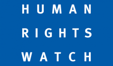 Human Rights Watch accusa gli USA di ipocrisia