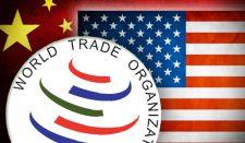 La Cina supera gli USA nell'arena del commercio mondiale