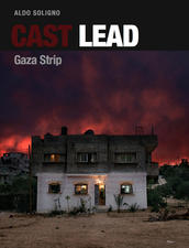 Cast Lead, Gaza 2009