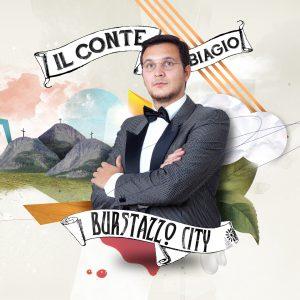 IlConteBiagio_itunes_cover2