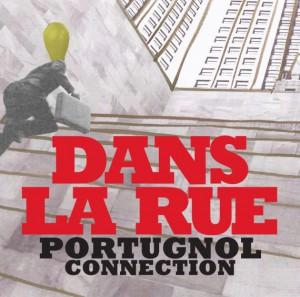 Portugnol_cover_web7e1348