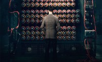 The Imitation Game h