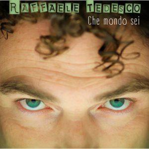 cover albumtedesco