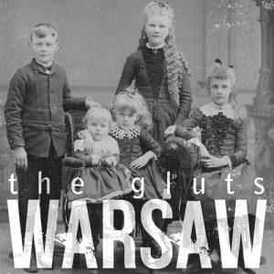 warsaw_web