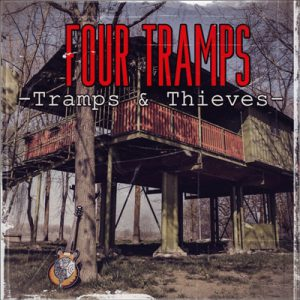 Four Tramps_cover_400