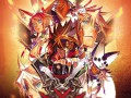 Guilty Gear XRD SIGN (PS3)