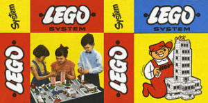 Lego-1958