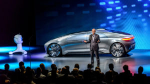 WP_Mercedes-Benz_F_015_Luxury_in_Motion_at_the_CES