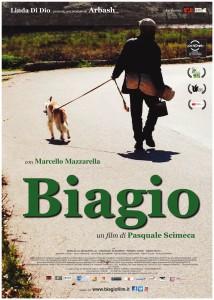 manifesto-film-BIAGIO