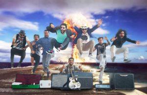 Chilafapuliska2015_salto