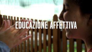 Educazione affettiva