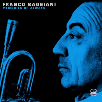 Franco Baggiani - Memories Of Always