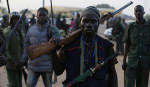 Novanta civili camerunensi sono stati massacrati dai jihadisti nigeriani Boko Haram