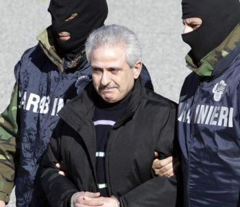 Pasquale Condello