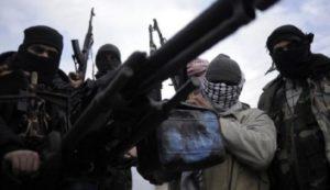 The evolution of al-Qaeda from Iraq to Syria