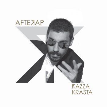 RazzaKrastaCover_AfteRap