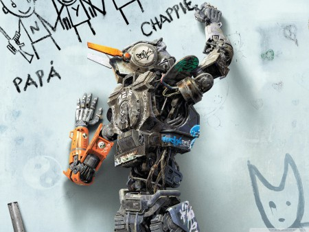 chappie_2015_movie-wallpaper