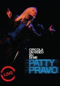 custodia-DVD-coverpack
