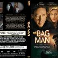 dvd cover 1 The Bag Man