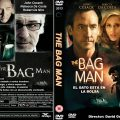 dvd cover 2 The Bag Man