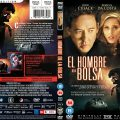 dvd cover 3 The Bag Man