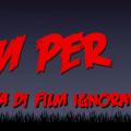 Film Per Pochi Blog