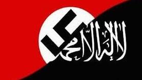 isis nazi