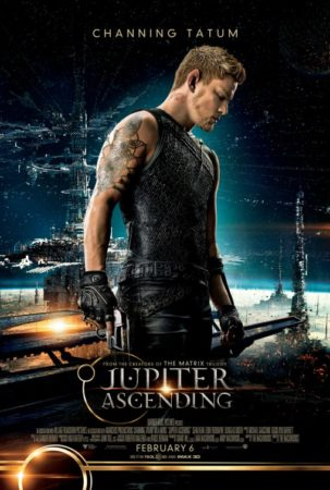 jupiter_ascending_ver4