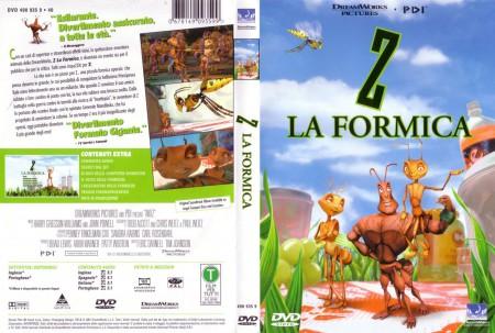 z_la_formica