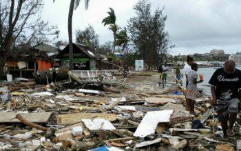 A Vanuatu 45mila bambini senza scuola