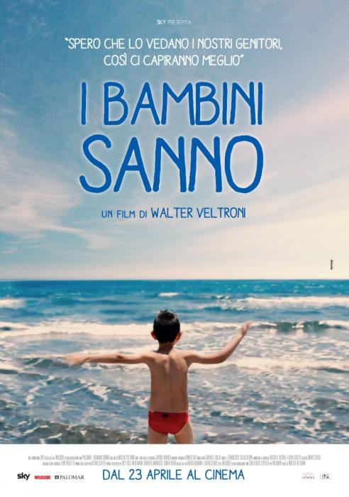 Bambini_Sanno_Vert_HR_Def