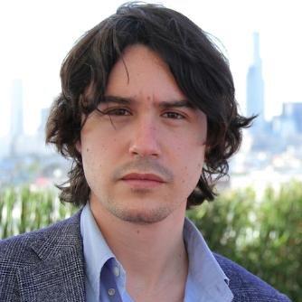 Gabriele Scarfone